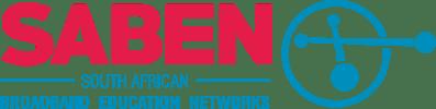 SABEN RFP: TVET Colleges Connection Project (TCCP) – closed – SANReN